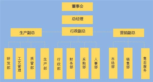 0C20B0F7-D739-4FE2-93F0-5E2A76BF7860.JPG