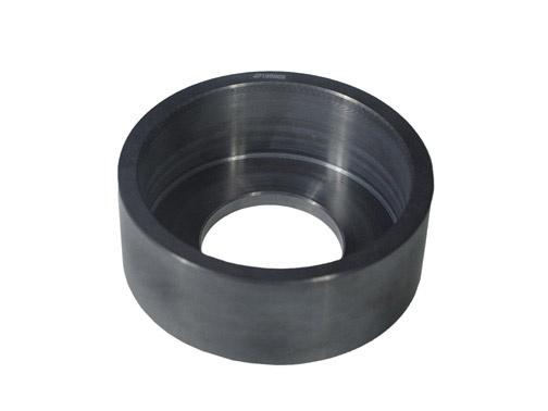 氮化硅陶瓷隔热罩