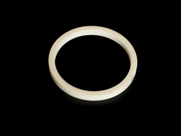 99.5氧化铝陶瓷