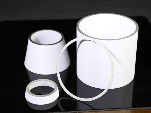 陶瓷金属化