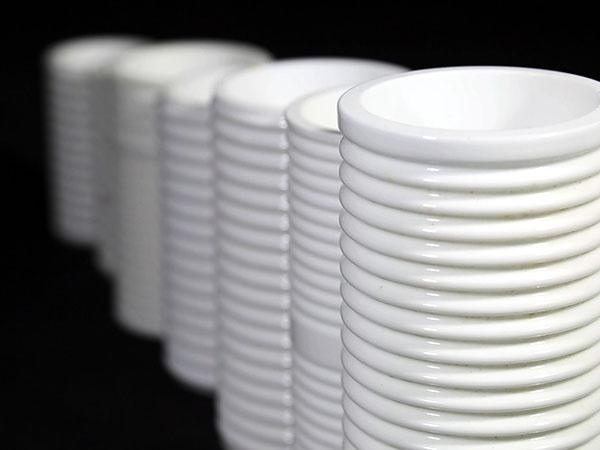 电真空陶瓷管壳